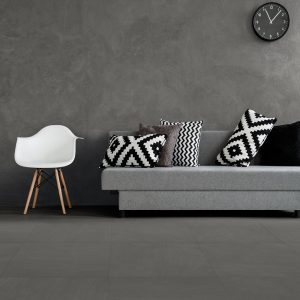 Ecostone Bianco 600×1200