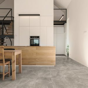Star Grey Polished 450×900