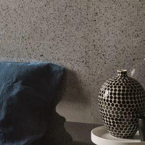Autore Terrazzo Rimini Matt 300×600