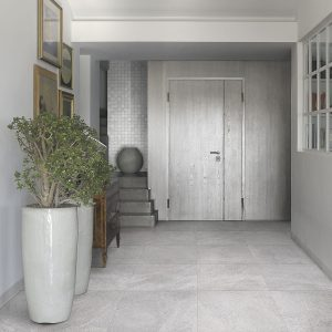 Area Grey Natural 800×800