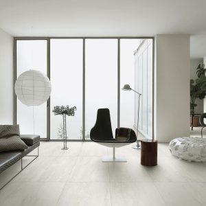 Domus Bianco Silk 400×800