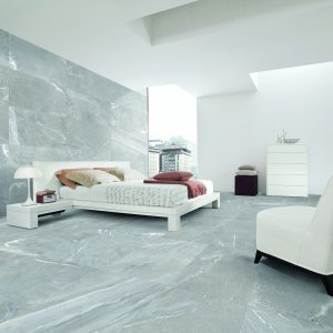 Stone Wave White Grip 300×600