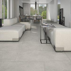 Cement Floor Tiles