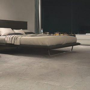 Chalon Grey Matt 600×600