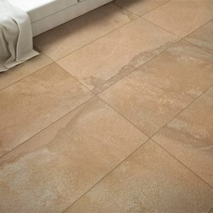 Dragon Beige 600×600 Matt