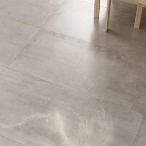 Materia Platinum Natural 600×600