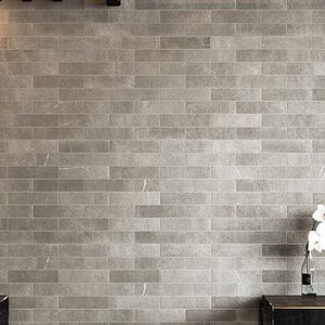 Maku Grey Rock 250×750