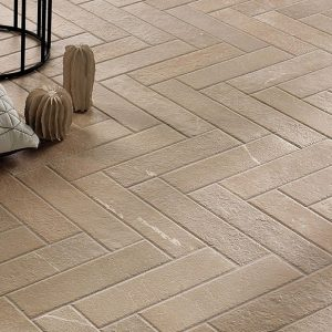 Maku Dark Matt Mosaico Spina 13×23 (300×300)