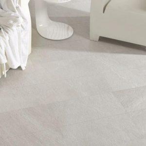 Brancato Blanco Natural 600×600