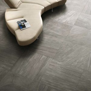 Purestone Grigio Polished 450×900