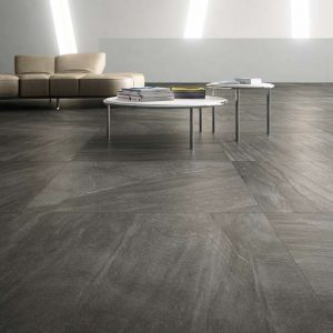 Purestone Antracite Matt 800×800