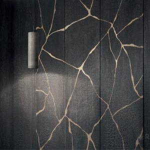 Kasai Notte 250×1500