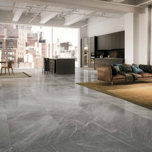 Prestigio Carrara Soft 750×750