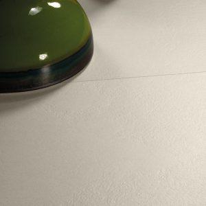 Ecostone Tortora 600×600