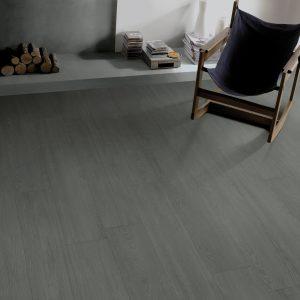 Ecostone Sabbia 600×600