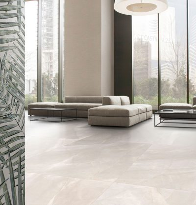 Tiles Queensland Groove Tiles Stone Quality And Affordable Tiles