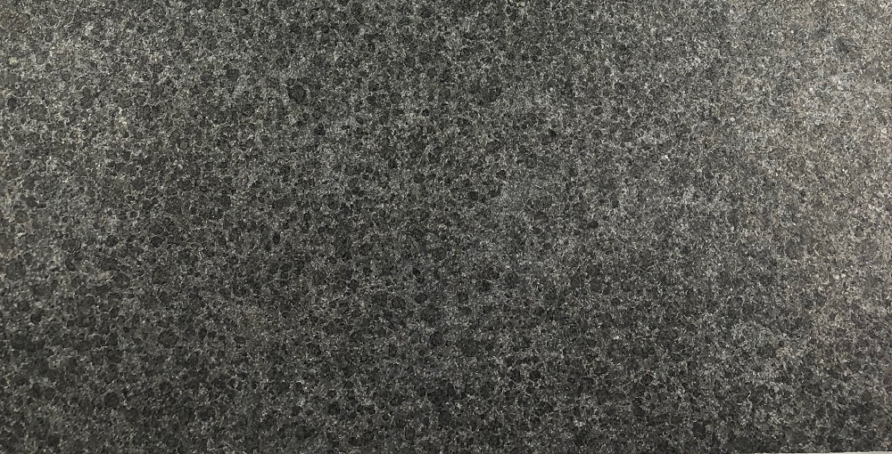 Midnight Granite Flamed 40x60