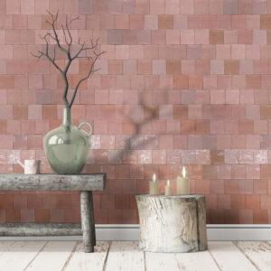 Heritage Verde Matt 150×150