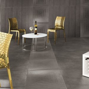 Cemento Beige Rasato 600×1200