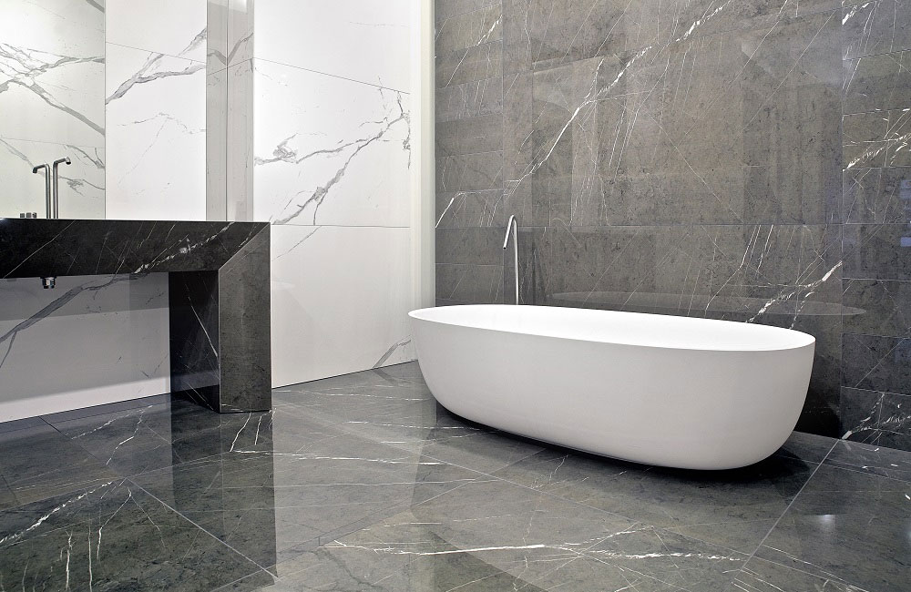 5 tile trends of 2020 groove tile