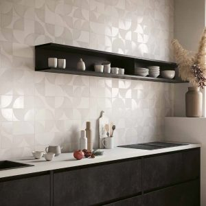 Mat & More Decorative Tile