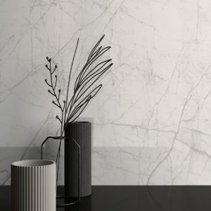 Marmosmart Marquina Polished 900×900